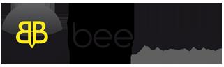 logo beenome agence marketing