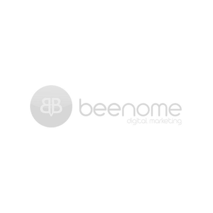 Beenome