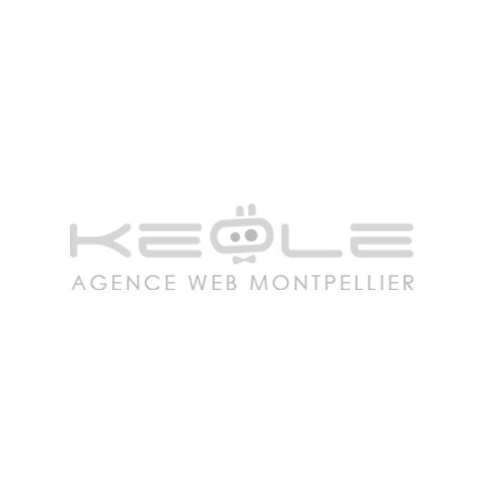 Keole